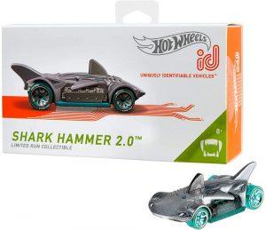 Shark Hammer 2.0 id