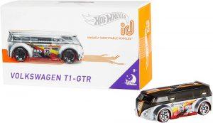 Volkswagen T1-GTR id