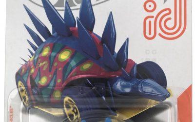 Motosaurus
